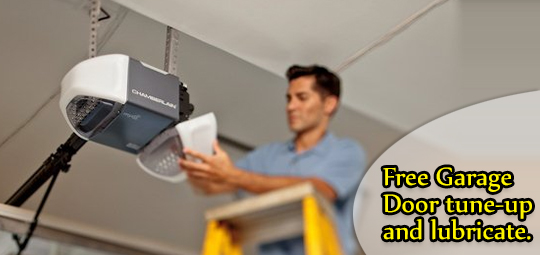 Sos Garage Door Repair San Leandro 925 391 2730